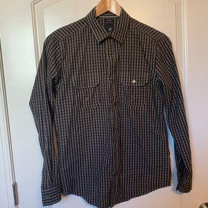 J Ferrar Shirt